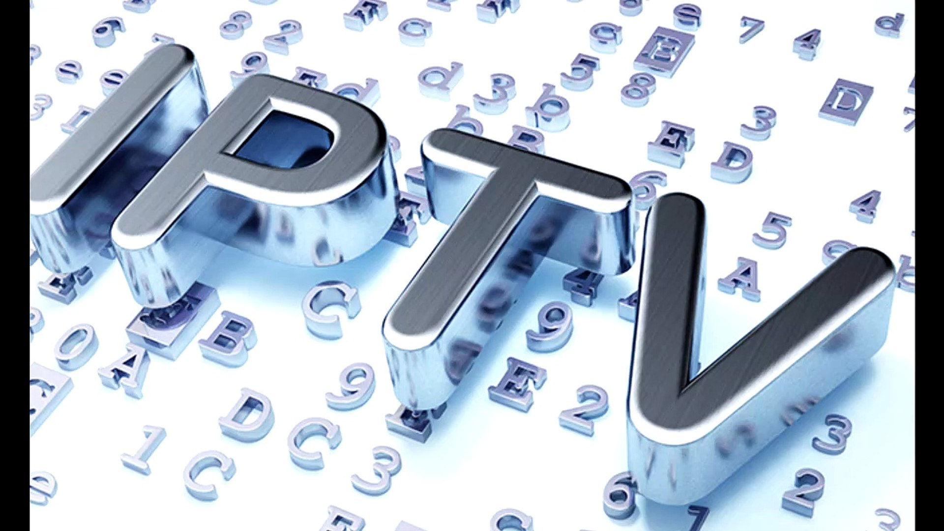 The Best Premium HD IPTV Streaming Service