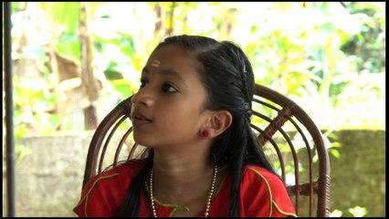Chavittiyal Kadikatha Pambundo ? | Malayalam Proverbs | Avenir Technology