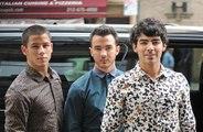The Jonas Brothers planning reunion