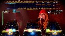 Rock Band 4 - Van Halen
