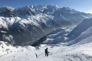 Les plus belles stations des Alpes
