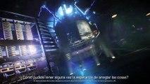 Call of Duty: Black Ops III - The Giant (2)