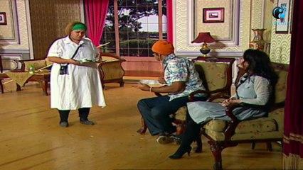 Masrah Masr ( El Khalta El Serya)   مسرح مصر - مسرحية الخلطة السرية