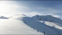 Les 6 plus belles stations de ski d'Europe