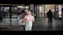 """curta metragem """"AGORA"""" (Thomas Nascimento, São Paulo / 2016) curta metragem LGBT"""
