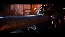 World of Tanks - PlayStation 4