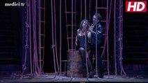"""Gianandrea Noseda - Verdi: Rigoletto - """"Bella figura dell'amor"""""""