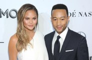 John Legend says Chrissy Teigen gets 'devilish look' before funny tweets
