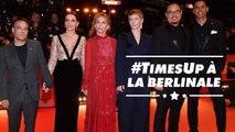 Hollywood devrait s'inspirer du Festival du film de Berlin