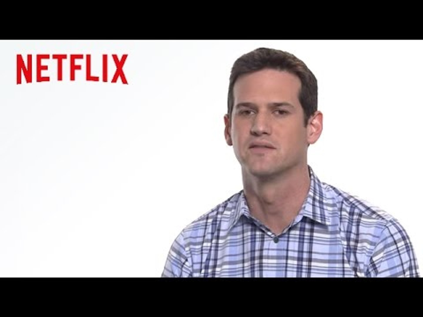First Look: Netflix Social Features | Netflix