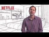 Netflix Quick Guide: How To Watch Netflix On Your TV Netflix