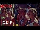 Mission Blue   Clip - Breaking Down Barriers [HD]   Netflix