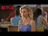Wet Hot American Summer: First Day of Camp | The Art of Negotiating [HD] | Netflix