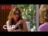 Lady Dynamite Sneak Peek | Ana Gasteyer | Netflix