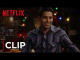 "The Ranch | Clip: ""Merry Christmas"" 