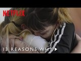 13 Reasons Why | 13 Reasons Why You Matter - Canada | Netflix