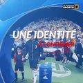 Football:  Atlético Madrid  VS Juventus de Turin
