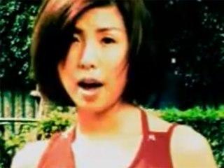 Valen Hsu - Jin Si Que