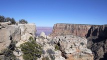 Grand Canyon Tourists And Workers Exposed To Radiation At Museum
