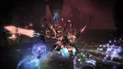 Final Fantasy XIV: Heavensward Resource | Learn About, Share