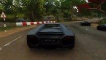 DriveClub - Lamborghini Reventón