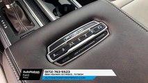 Ford dealer Celina  TX | Ford sales Celina  TX