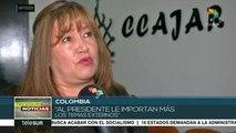 teleSUR noticias. Venezuela: Maduro rechaza amenazas de Trump