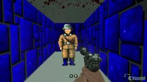 Wolfenstein: The Old Blood - Secreto Wolfenstein 3D