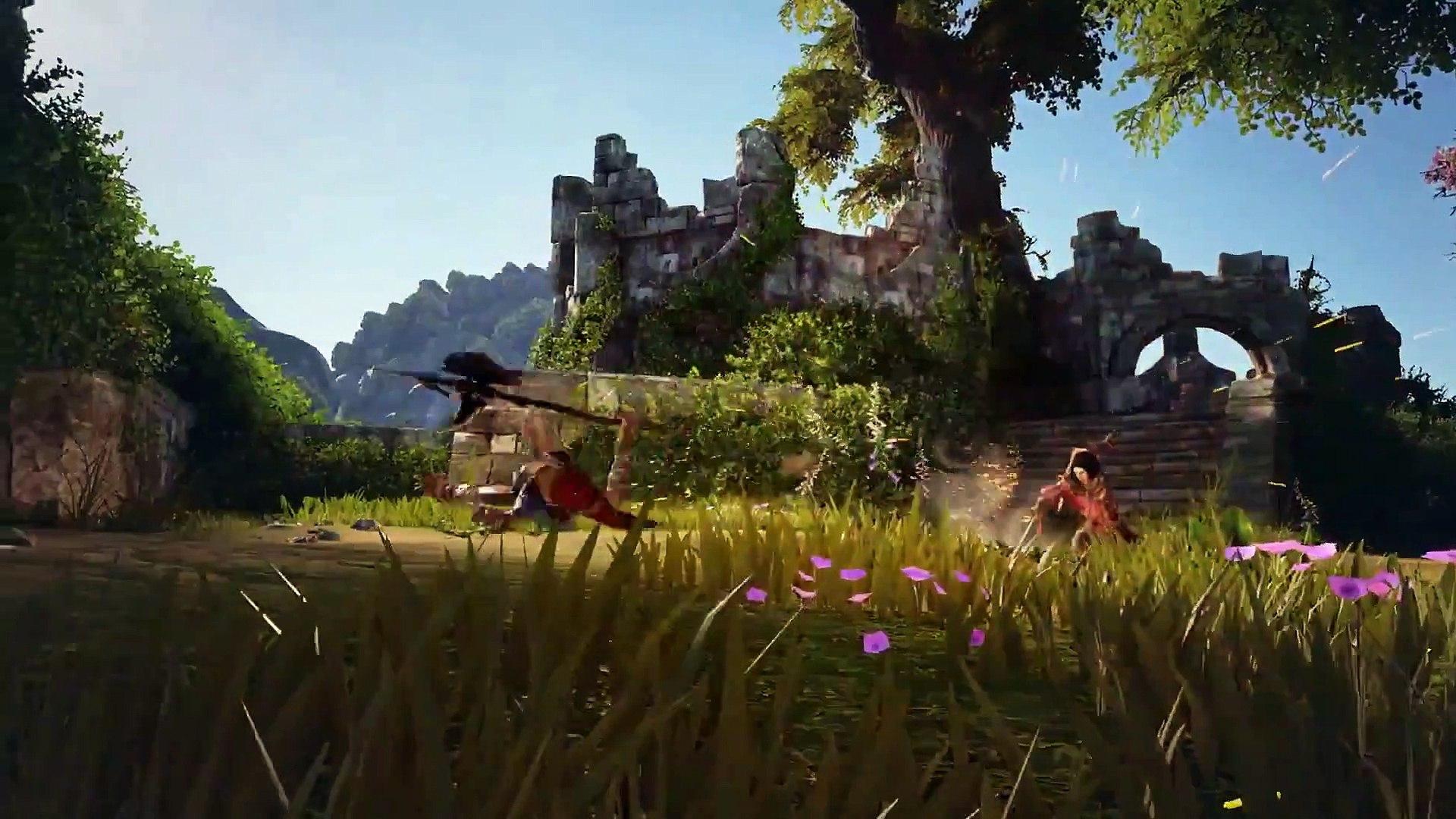 Xbox One - Juegos 2015 de Xbox One