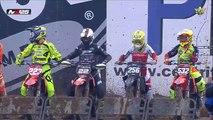 ..   INTERNAZIONALI MX MOTOCROSS   .. #Round 2 - Ottobiano 125 2T