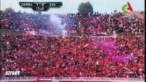 Coupe d'Algérie : USM  Annaba - ES Sétif