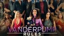 Vanderpump Rules S 7 E 11 - Vanderpump Rules S07E11 Return of Crazy Kristen