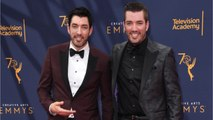 'Property Brothers' Jonathan And Drew Scott Get Yet Another HGTV Series