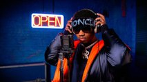 """Roddy Rich """"Die Young"""" (Live Performance) 