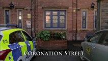 Coronation Street 18th Feb 2019 Part 2 | Coronation Street 18-02-2019 Part 2 | Coronation Street Monday 18th Feb 2019 Part 2 | Coronation Street 18 Feb 2019 Part 2 | Coronation Street Monday 18 Feb 2019 Part 2