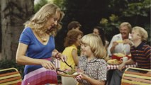 Old-School Diets Your Parents Probably Tried