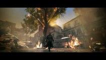 Assassin's Creed Rogue  - Cazador de Assassins