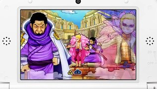 Nintendo Direct New Nintendo 3DS