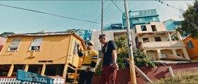 Ñengo Flow & D-Enyel | Patron [Official Video]