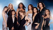 'The L Word' Showrunner Shares What to Expect From Showtime Sequel | THR News