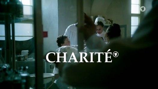 Charite Staffel 1 Folge 3