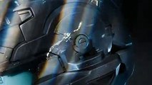 Halo: The Master Chief Collection - Halo 5