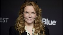 Kevin Smith Hints Lea Thompson Could Return For 'Howard The Duck'
