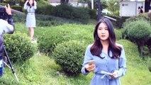 [Coreanas Latinas] Foto de Graduación