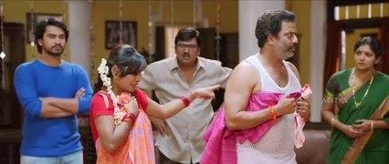 Rowdy Raja 2019 New Released part 2 Hindi Dubbed Movie   Raj Tarun, Amyra Dastur