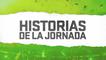Liga MX: Historias de la Jornada 8 del Clausura 2019