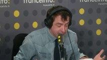 27 belges touchent encore une pension pour avoir collaboré avec les nazis
