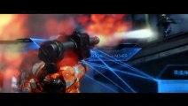 Halo 4 - Armas UNSC  (2)