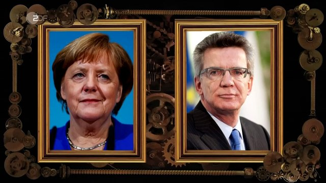 Toll! Bundeswehr