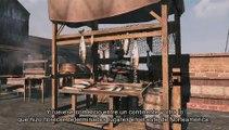 Assassin's Creed III - Dentro de Assassin's Creed III (4)